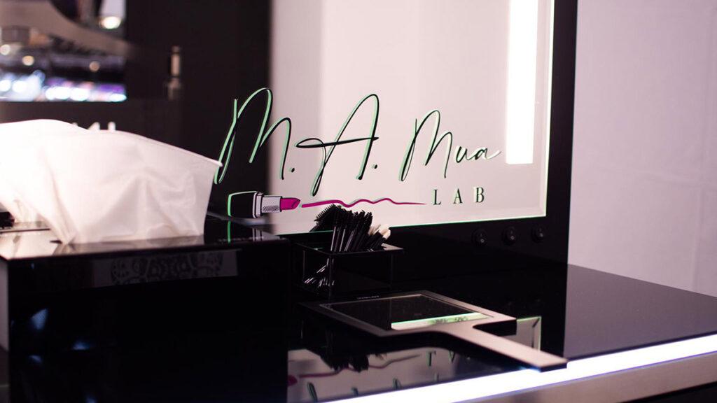 lo-studio-(4)